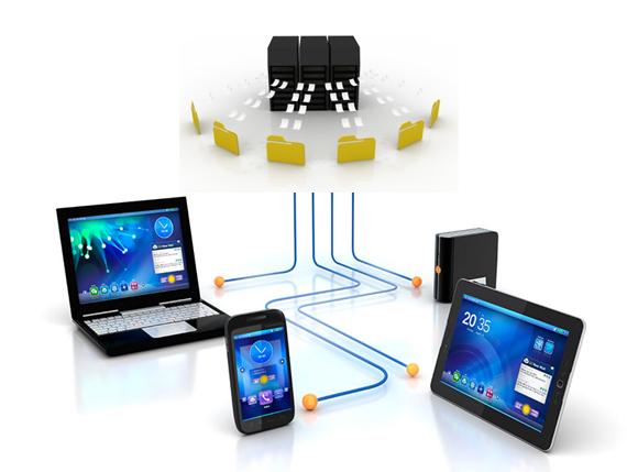 shared web hosting, best shared hosting